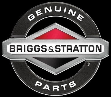 Briggs Authentic Parts